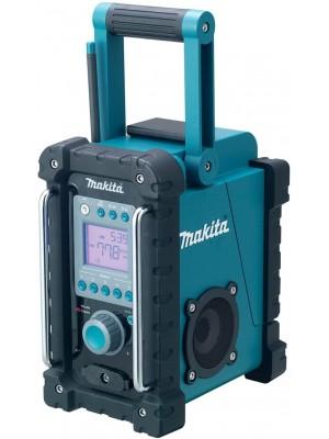 Радиоприемник Makita BMR100