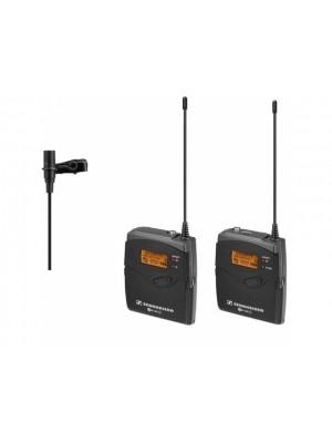 Радиосистема для видеокамеры Sennheiser EW 112-P G3-C-X
