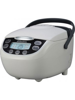 Мультиварка Binatone MUC-2130