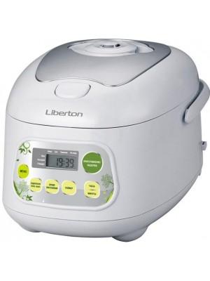 Мультиварка Liberton LMC 05-03