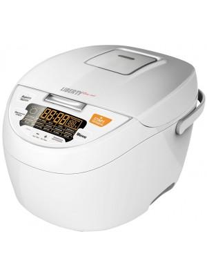 Мультиварка Liberty MC-930