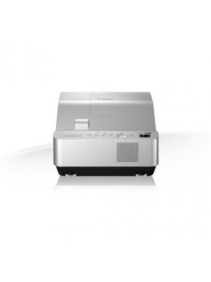 Мультимедийный проектор Canon LV-8235UST