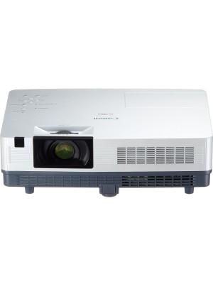 Мультимедийный проектор Canon LV-7392A