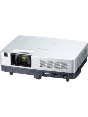 Мультимедийный проектор Canon LV-7292S