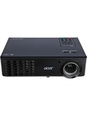 Мультимедийный проектор Acer X1263