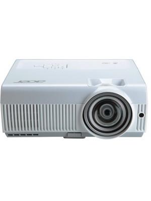 Мультимедийный проектор Acer S1213HNE