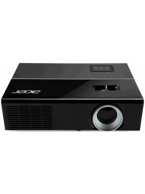 Мультимедийный проектор Acer P1276