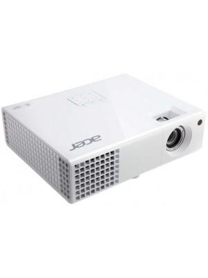 Мультимедийный проектор Acer P1173