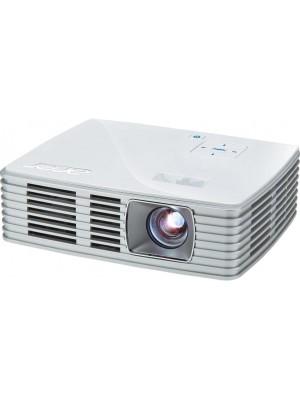 Мультимедийный проектор Acer K132