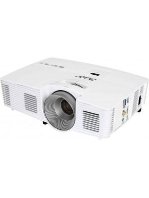 Мультимедийный проектор Acer H6520BD