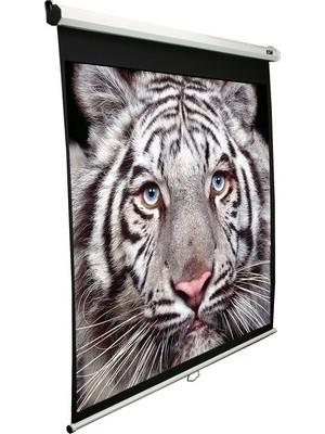 "Проекционный экран Elite Screens 120""(16:9) 149,4x265,7cm, White"