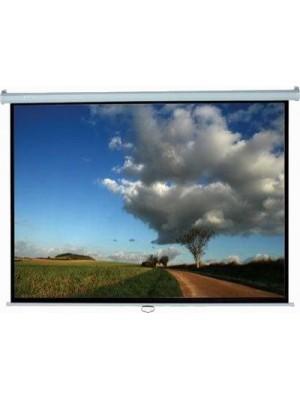 """Проекционный экран Elite Screens 150""""(16:9) 186,7x332cm"""