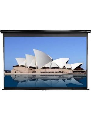 Проекционный экран Elite Screens M120UWV2