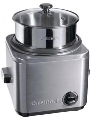 Рисоварка Cuisinart CRC800E