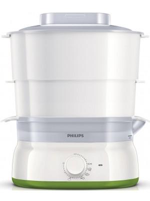 Пароварка Philips HD9104