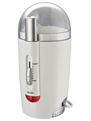 Кофемолка электрическая Gorenje SMK 150 White