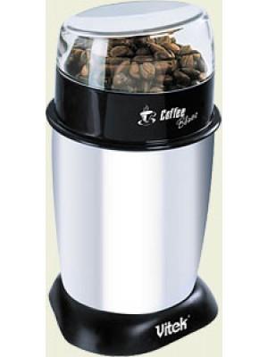Кофемолка электрическая Vitek VT-1542