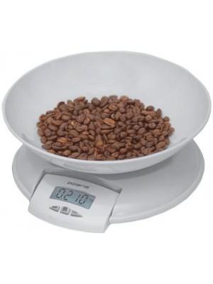 Весы кухонные электронные Polaris PKS 0513D