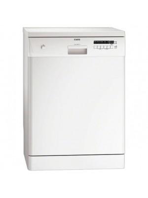 Посудомоечная машина AEG F 5502 PW0