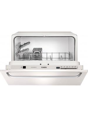 Посудомоечная машина AEG F 55200 VIO