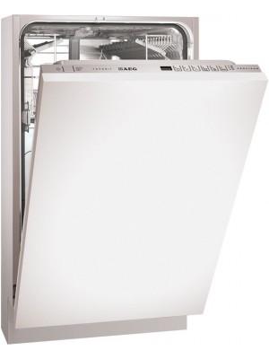 Посудомоечная машина AEG F 78400 VIOP