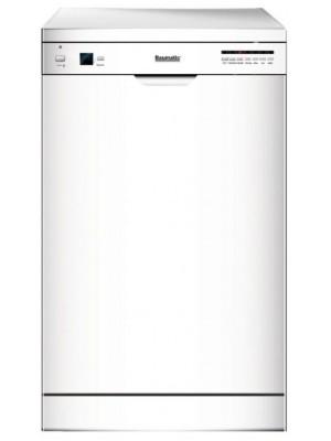 Посудомоечная машина Baumatic BDF465W