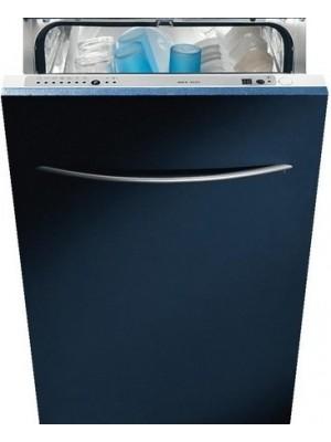 Посудомоечная машина Baumatic BDW46
