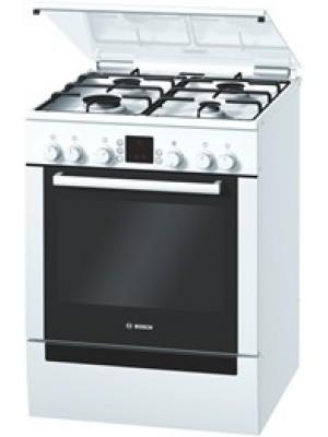 Aragaz Bosch HGV745220
