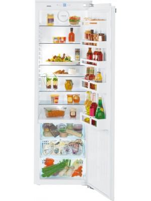 Холодильная камера Liebherr IKB 3510