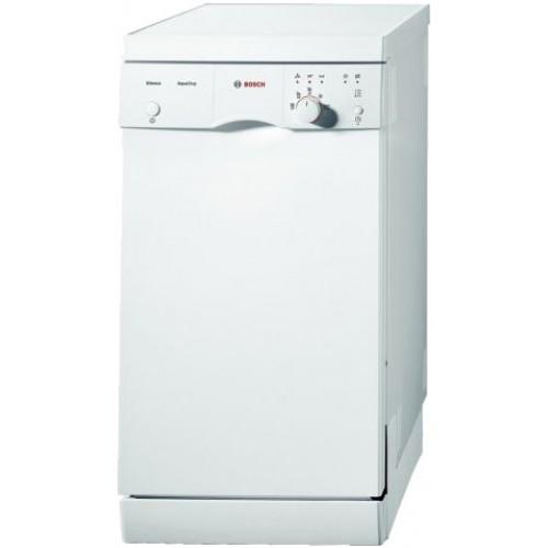 Посудомоечная машина Bosch SRS 43E72