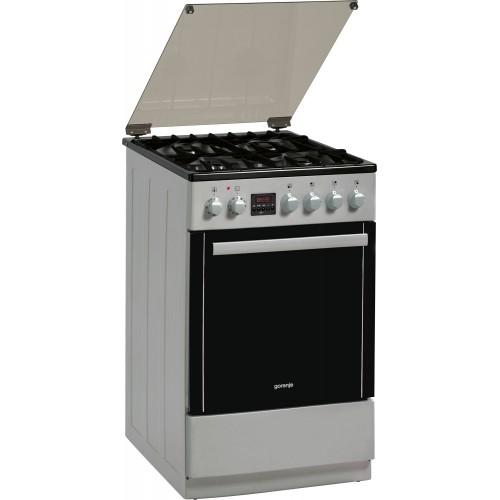 Кухонная плита Gorenje CC 700 I