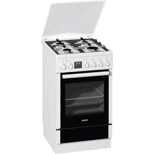 Кухонная плита Gorenje K 57364 AWG