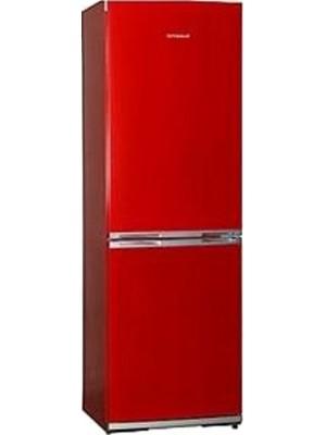 Холодильник с морозильной камерой Snaige RF36SM-S1RA21