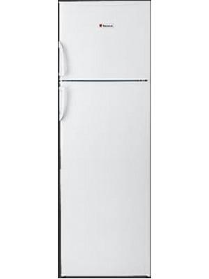 Холодильник с морозильной камерой Swizer DFR-204 WSP