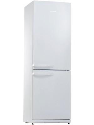 Холодильник с морозильной камерой Snaige RF34NM-P10026