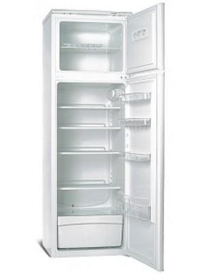 Холодильник с морозильной камерой Snaige FR275-1101 A