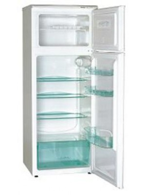 Холодильник с морозильной камерой Snaige FR240-1101 A