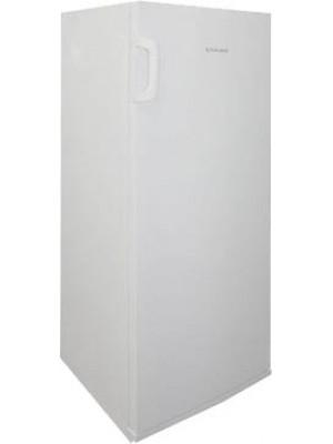 Морозильная камера Snaige F22SM-P10001