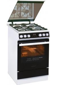Кухонная плита Kaiser HGE 52508 KW