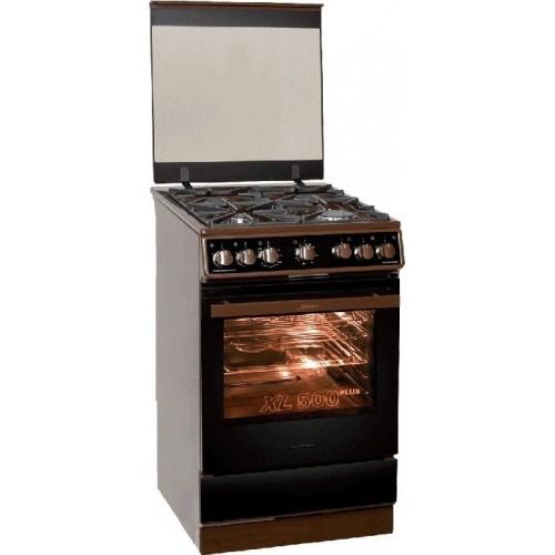 Кухонная плита Kaiser HGG 52521 KB