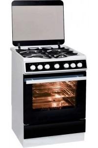 Кухонная плита Kaiser HGG 62501 W