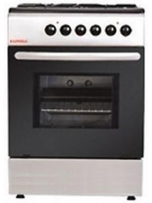 Кухонная плита Luxell LF60FES