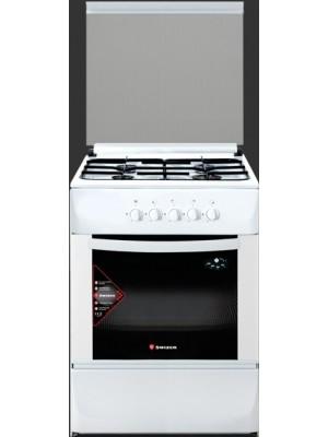 Кухонная плита Swizer PG 200-7A