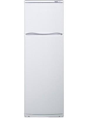 Холодильник с морозильной камерой Atlant MXM-2819-95