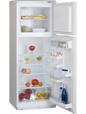 Холодильник с морозильной камерой Atlant MXM-2835-95