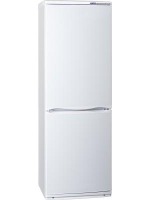 Холодильник с морозильной камерой Atlant XM-4012-100