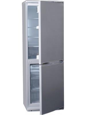 Холодильник с морозильной камерой Atlant XM-4012-180