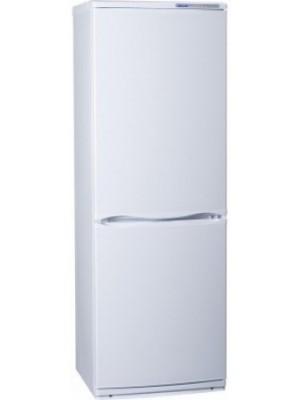 Холодильник с морозильной камерой Atlant XM-6021-031