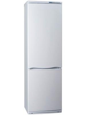 Холодильник с морозильной камерой Atlant XM-6024-031