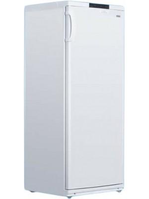 Морозильная камера ATLANT M-7103-100